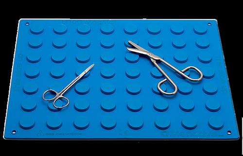 LT10 Surgical Magnetic Mat